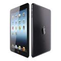 Apple iPad 2012 with Retina display. Вид с правой стороны