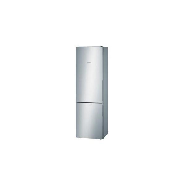 Bosch KGV 39VL30E