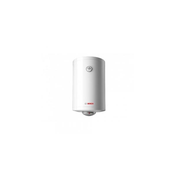 Bosch Tronic 1000T/ ES 050-5 N 0 WIV-B