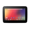 Планшеты Google Nexus 10 32GB