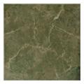 Керамическая плиткаATEM Navara GN (06148)