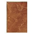 ATEM Navara YLT (06151)