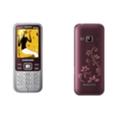 Samsung C3322 La Fleur