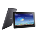 ASUS MeMO Pad 10 16GB Gray