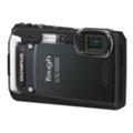 Цифровые фотоаппаратыOlympus Stylus Tough TG-820