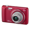 Цифровые фотоаппаратыCasio QV-R300