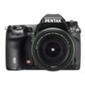 Цифровые фотоаппаратыPentax K-5 IIs body