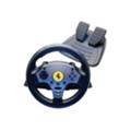 Thrustmaster Universal Challenge 5 in 1 Racing