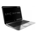 НоутбукиHP Spectre XT Pro (H5F91EA)