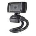 Web-камерыTrust Trino