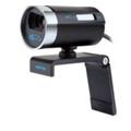 Web-камерыGemix A20HD