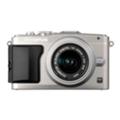 Цифровые фотоаппаратыOlympus E-PL 5 body