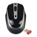 Клавиатуры, мыши, комплектыA4Tech G11-580HX-2 Black-Silver USB