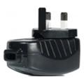 Зарядные устройства для мобильных телефонов и планшетовCAPDASE TKSGP1000-M001
