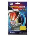 Защитные пленки для мобильных телефоновNokia ADPO  X7 PrivacyWard