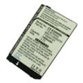 Аккумуляторы для мобильных телефоновToshiba CS-EG900SL (1400 mAh)