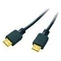 Кабели HDMI, DVI, VGAViewcon VD094-1