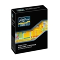 Intel Core i7-3970X BX80619I73970X