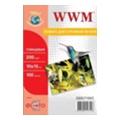 WWM G200.F100