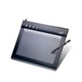 Графические планшетыGenius EasyPen M610