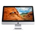"Настольные компьютерыApple iMac 27"" new 2013 (Z0PG00062)"