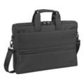 Сумки для ноутбуковRivacase 8630 Black