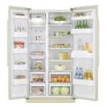 ХолодильникиSamsung RSA1SHVB1