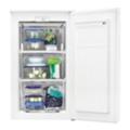 ХолодильникиZanussi ZFG 06400 WA