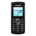 Мобильные телефоныSamsung GT-E2121