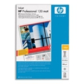 ФотобумагаHP Professional Matt Inkjet Paper (Q6594A)
