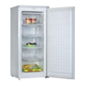 ХолодильникиLiberty MF-185
