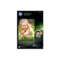 HP Everyday Semi-gloss Photo Paper-100 (Q5441A)