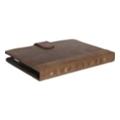 Чехлы для электронных книгSB1995 Vintage Bookcase S brown (142051)