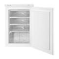 ХолодильникиIndesit TZAA 10.1