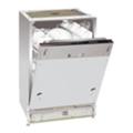 Посудомоечные машиныKaiser S 60 I 83 XL