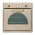 Духовые шкафыFranke CM 981 M OA