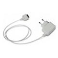 Зарядные устройства для мобильных телефонов и планшетовSBS TE0ATS641