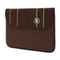 Чехлы и защитные пленки для планшетовCrumpler PJs iPad (PIP-004)