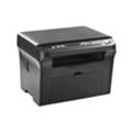 Принтеры и МФУPantum M6005