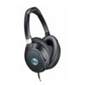 НаушникиAudio-Technica ATH-ANC70