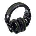 НаушникиHercules HDP DJ-ADV G501
