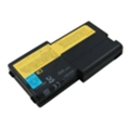 IBM R40/14,4V/5200mAh/8Cells