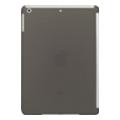 Чехлы и защитные пленки для планшетовOdoyo SmartCoat for iPad Air Black PA531BK
