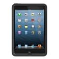Чехлы и защитные пленки для планшетовLIFEPROOF Fre Black iPad mini (1406-01)