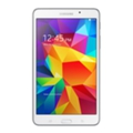 Samsung Galaxy Tab 4 7.0