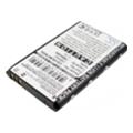 Аккумуляторы для мобильных телефоновCameronSino HB5A2H 700 (mAh)