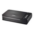 СканерыPlustek OpticBook 4800