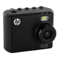 Экшн-камерыHP AC150