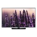 ТелевизорыSamsung UE40H5500