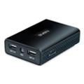 Портативные зарядные устройстваSven MP-6625 black